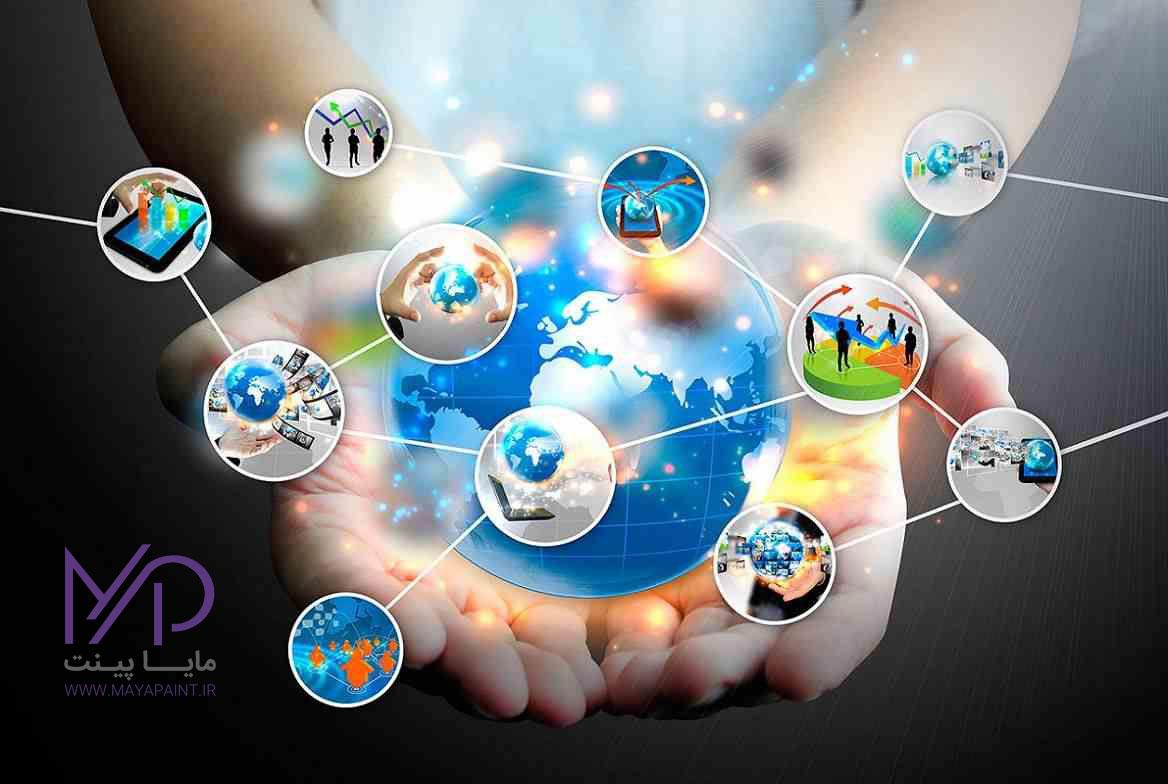 منابع به روز دیجیتال مارکتینگ