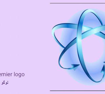 لوگو-موشن-پریمیر